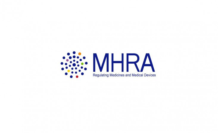 Curepharma has been granted WDA(H) licence by MHRA