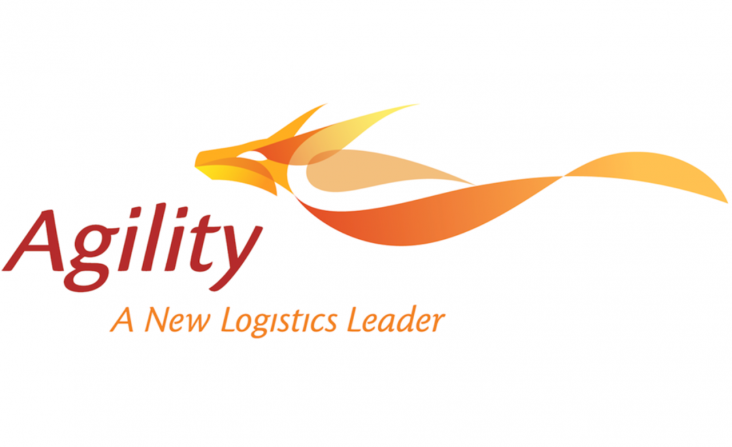 Curepharma will be using Agility as its preferred logistic partner
