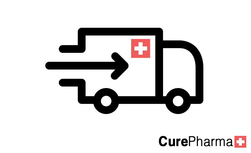 www.curepharma.co.uk