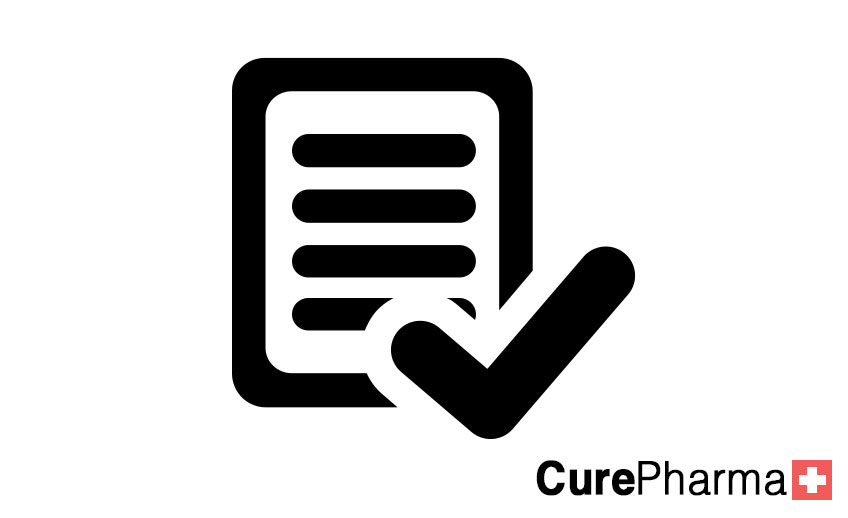 curepharma-pharmaceutical-products-registering-services