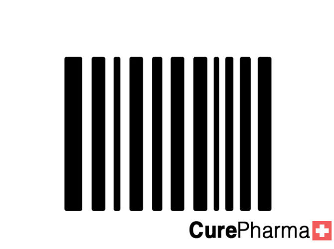 curepharma-pharmaceutical-gs1-barecod-services