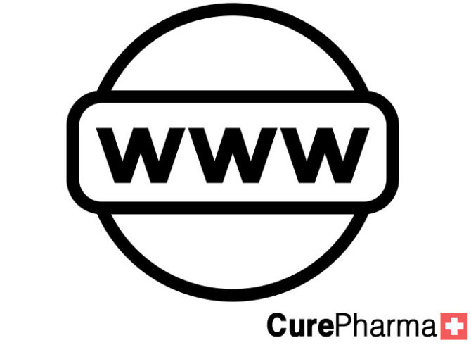 curepharma-pharmaceutical-online-marketing-services