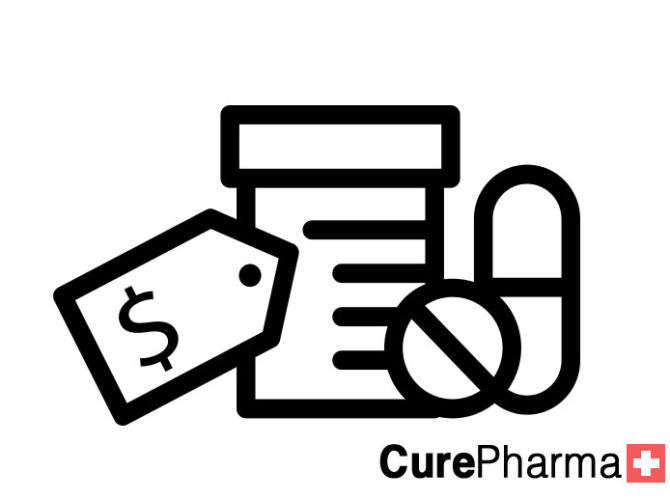CurePharma launched by Mustafa Al-Shalechy, 27, and Ali Alshamari ...