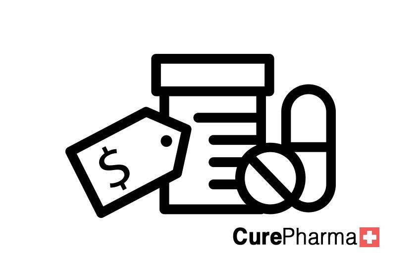 curepharma-generic-pharmaceuticals-companies