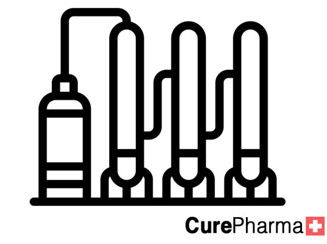 CurePharma Pharmaceutical services | Pharmaceutical Wholesale