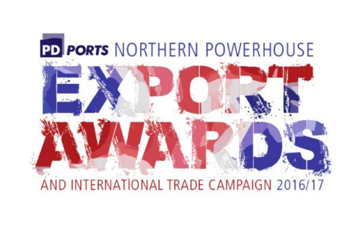 curepharma-shortl-listed-for-the-powerhouse-export-awards